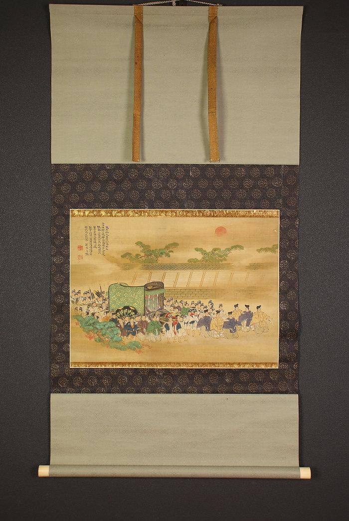 大阪で骨董や掛軸の販売・買取・出張査定なら、古美術全般・中国美術の ...