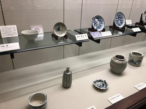 柴田夫妻コレクション01